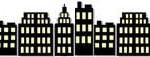 citysm