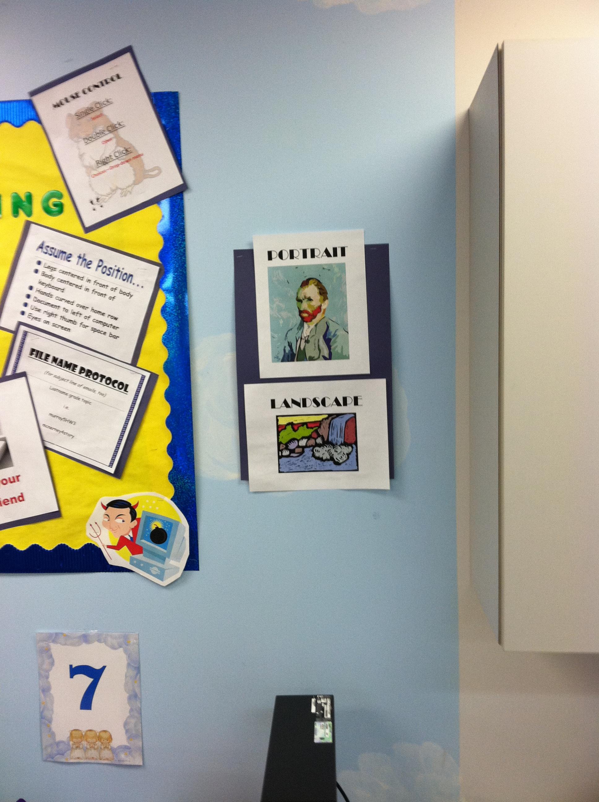 how to set up your tech classroom ask a tech teacher tech tips