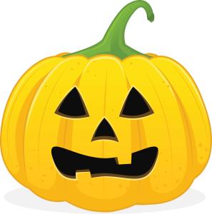 halloween jackolanten anger expression