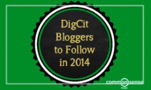 digcit-bloggersimg