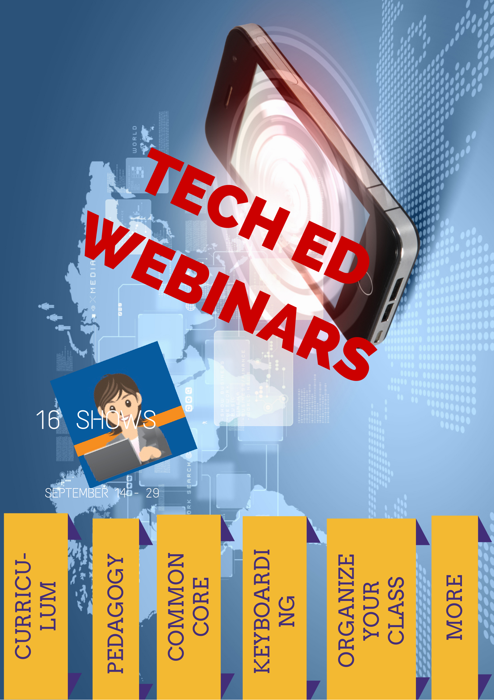 Ask a tech teacher what tech ed can i help you with tech ed resources fandeluxe Images