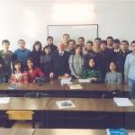 Cavanshir_mehdixan_vakilov_2