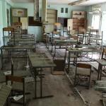 Chernobyl_and_Pripyat_(4853749429)