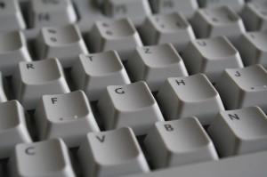 keyboard-171845_640