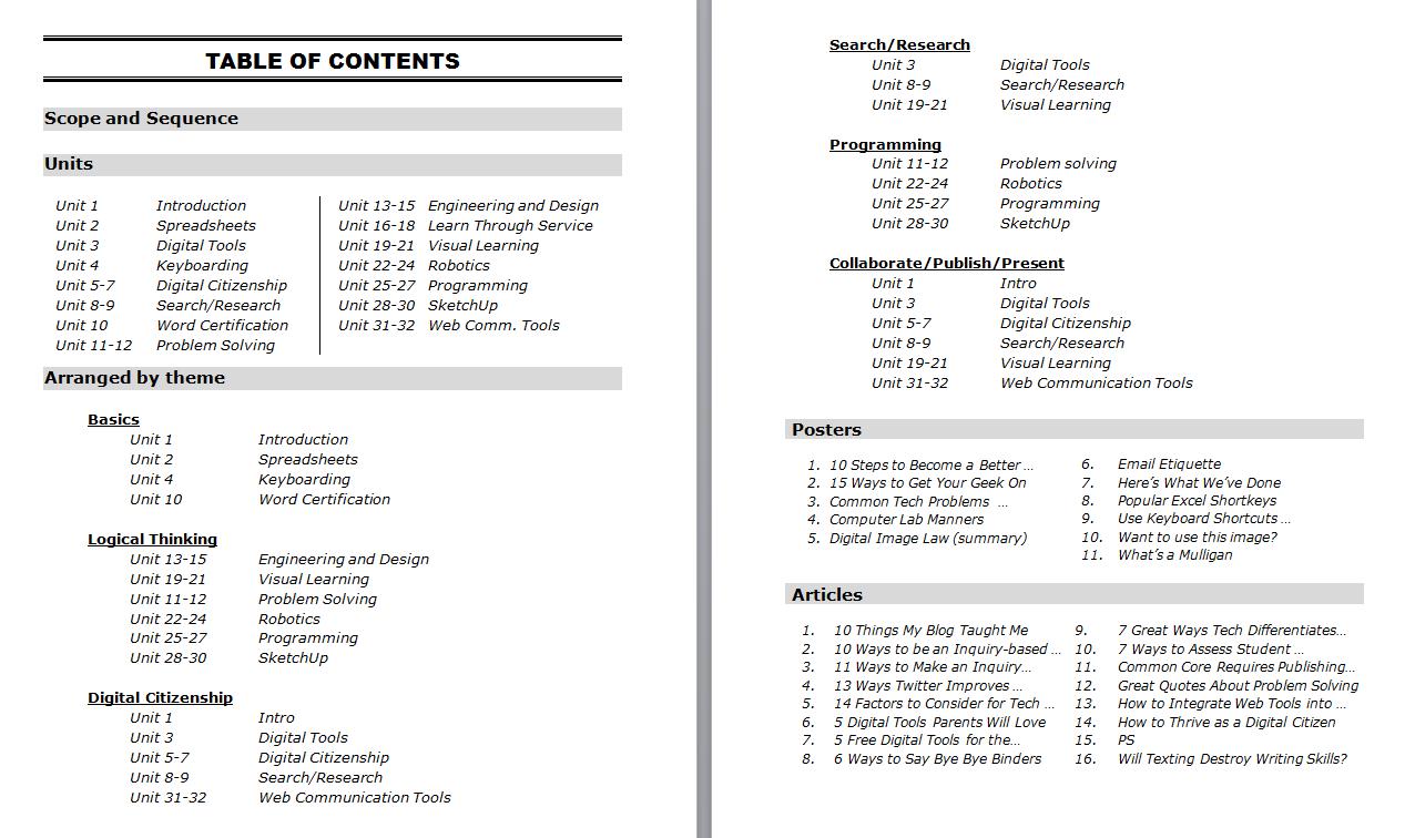 6th Grade Editing Worksheets Run Sentences Worksheet Free