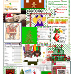 holiday_projects_thumbnail images for cover