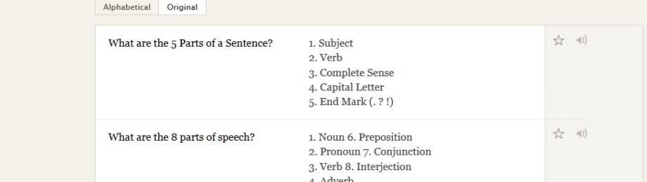 Flvs American history semester 2 answers