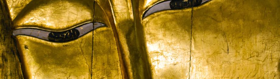 buddha iv