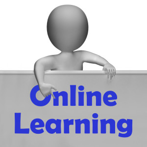 word study websites