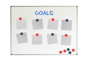 online whiteboard