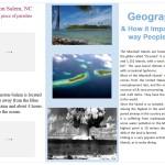 Trifold--Google Docs