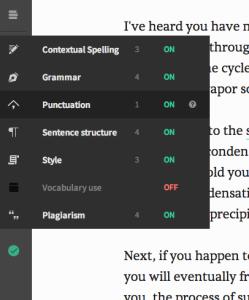 grammarly--types_of_errors