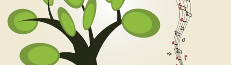 spring websites