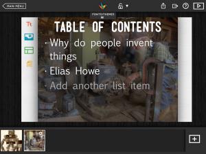 google slides2