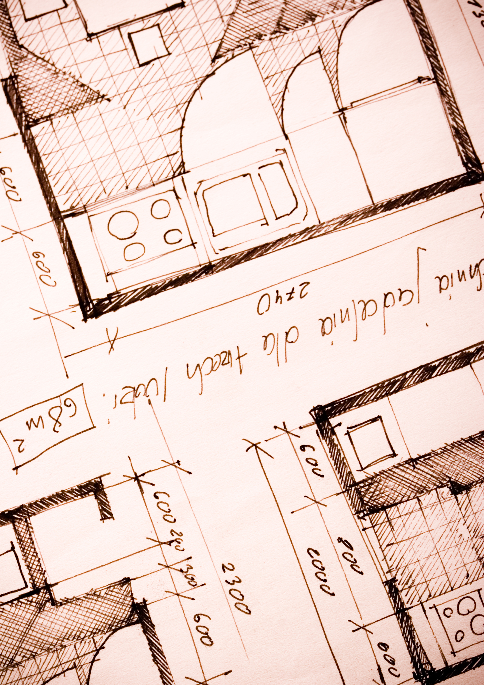 3 lesson plans to teach architecture in first grade ask a tech teacher 1st grade architecture fandeluxe Images