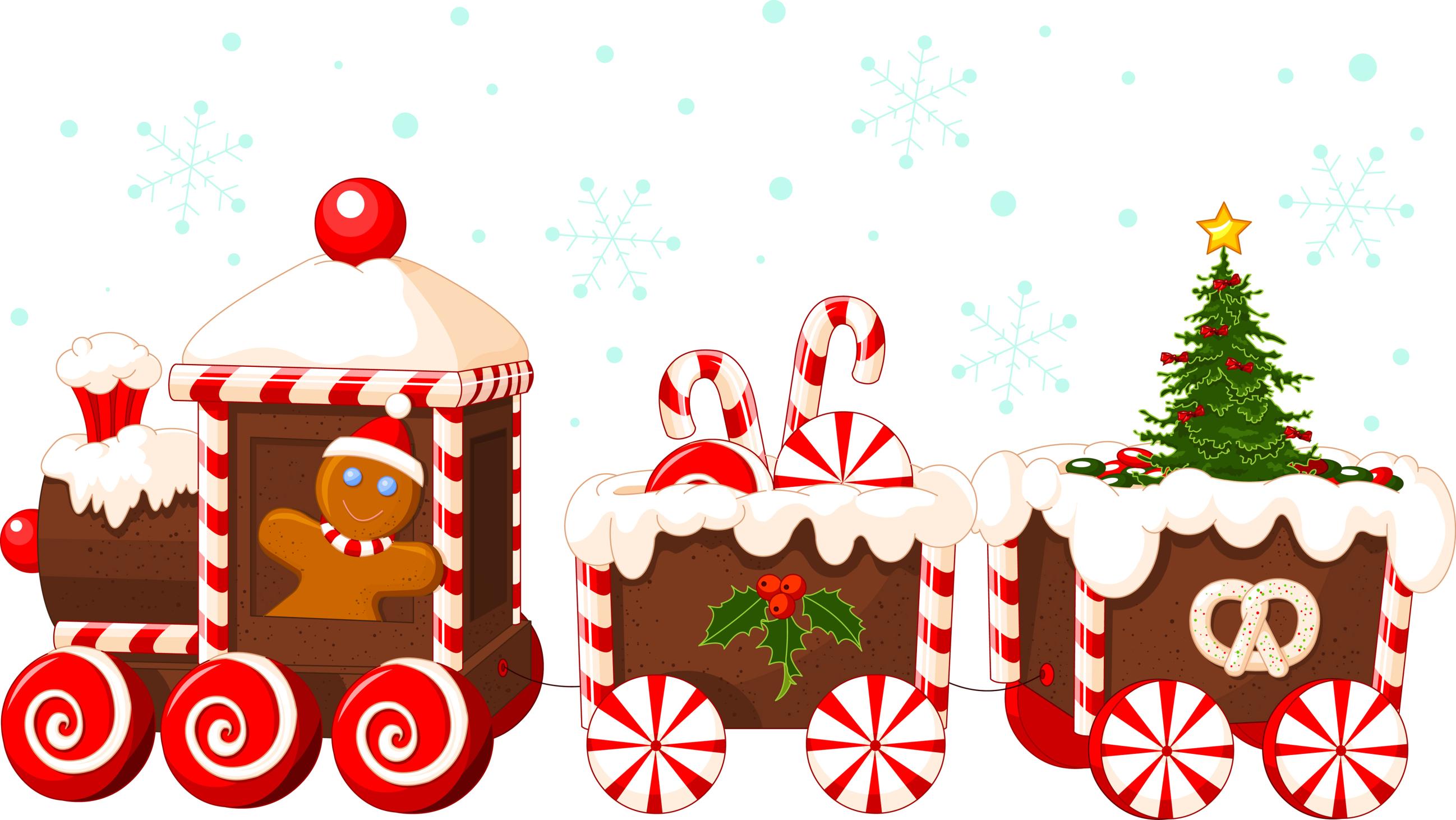 Holiday activities ask a tech teacher