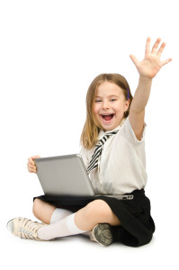 digital classroom tool