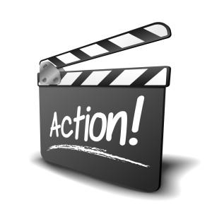 edtech video