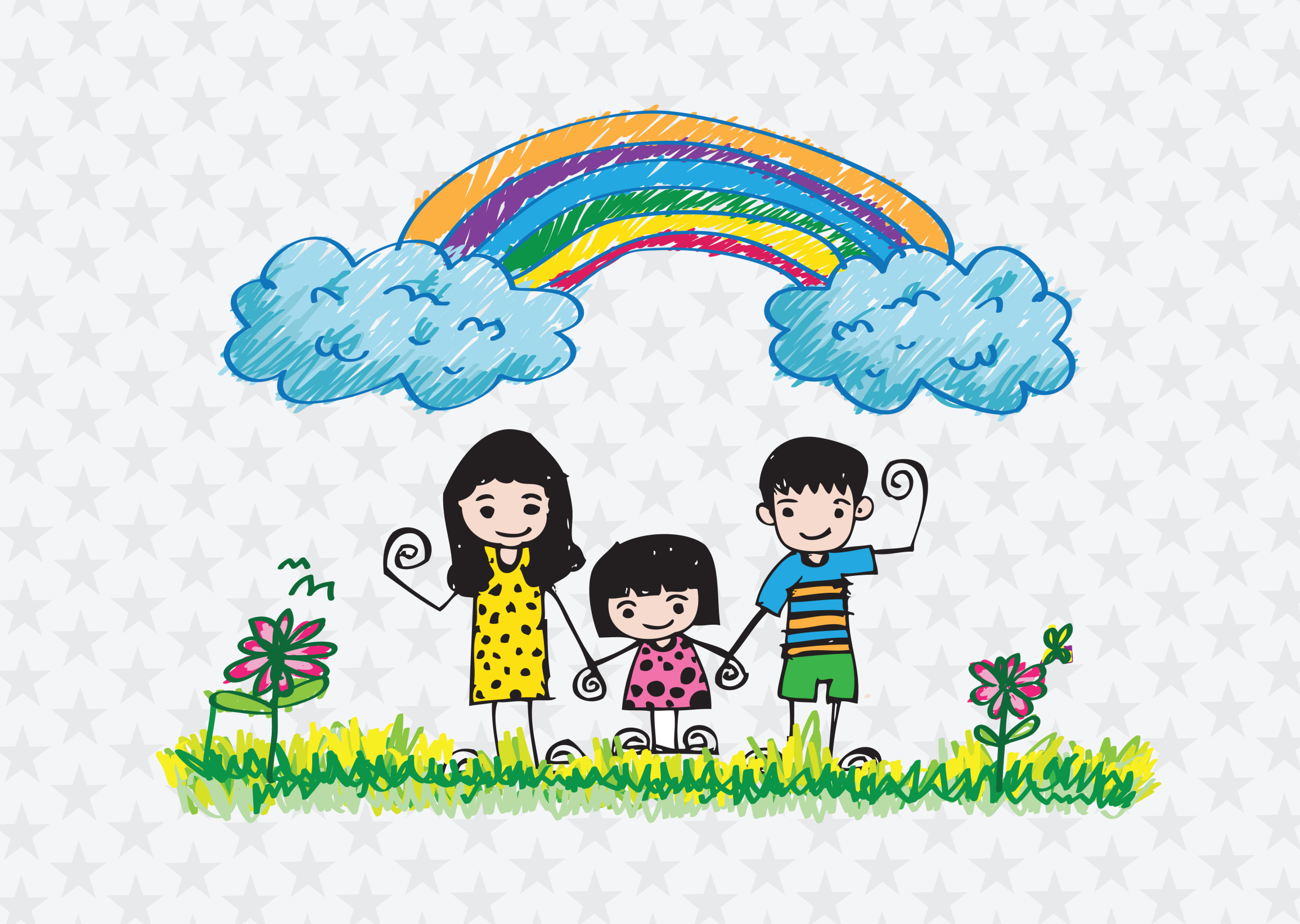 Image Result For Kids Learning Coloring
