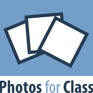 Image result for photos for class