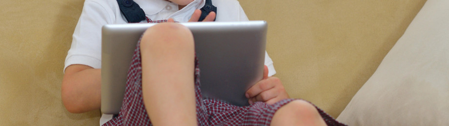 writing digitally