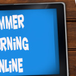 summer online classes