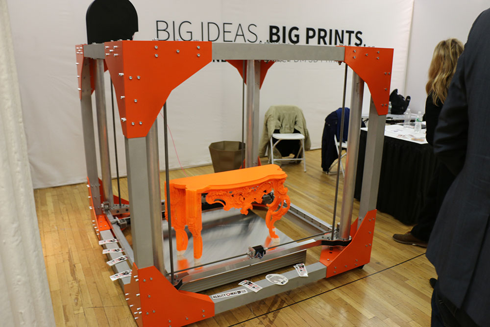 types of 3d printing technology pdf