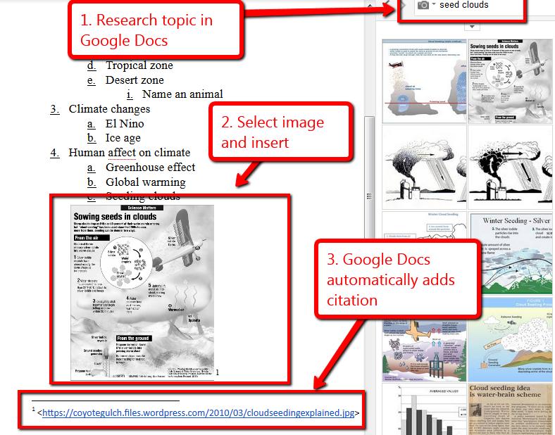google_docs_citations_ii