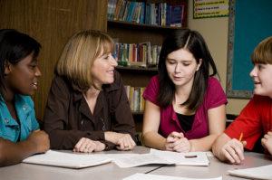 parent-teacher-2