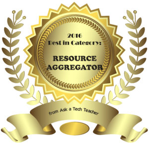 best-in-category-resource-aggregator
