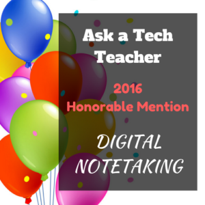 hm-digital-notetaking