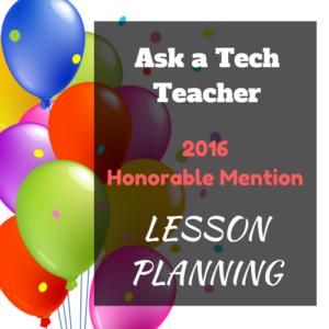 hm-lesson-planning