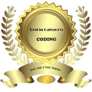 best-in-category-cms