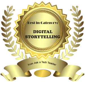 best-in-category-digital-storytelling