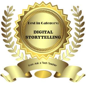 best-in-category-digital-storytelling