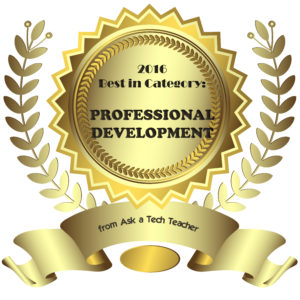 best-in-category-professional-development