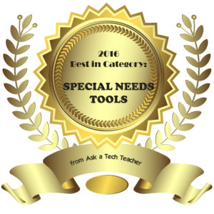 best-in-category-special-needs-tools