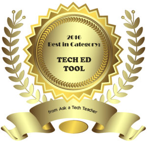 best-in-category-tech-ed-tool
