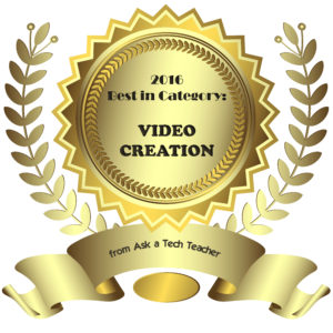 best-in-category-video-creation