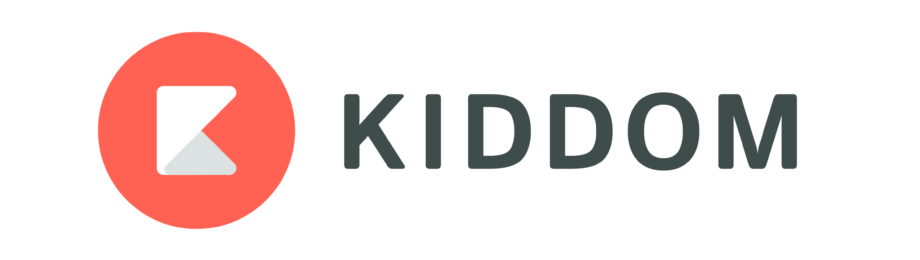 A new resource guide from kiddom standards based grading for ela a new resource guide from kiddom standards based grading for ela and social studies ask a tech teacher fandeluxe Images