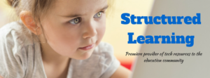structured learning