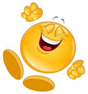 1979896 cheerful emoticon