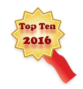 top-ten-2016