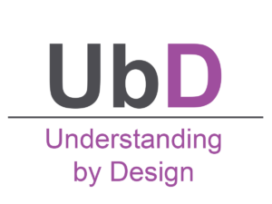 Understanding by design whats that even mean ask a tech teacher created by grant wiggins and jay mctighe understanding by design ubd is a lesson planning approach that visualizes the end result what students should fandeluxe Images