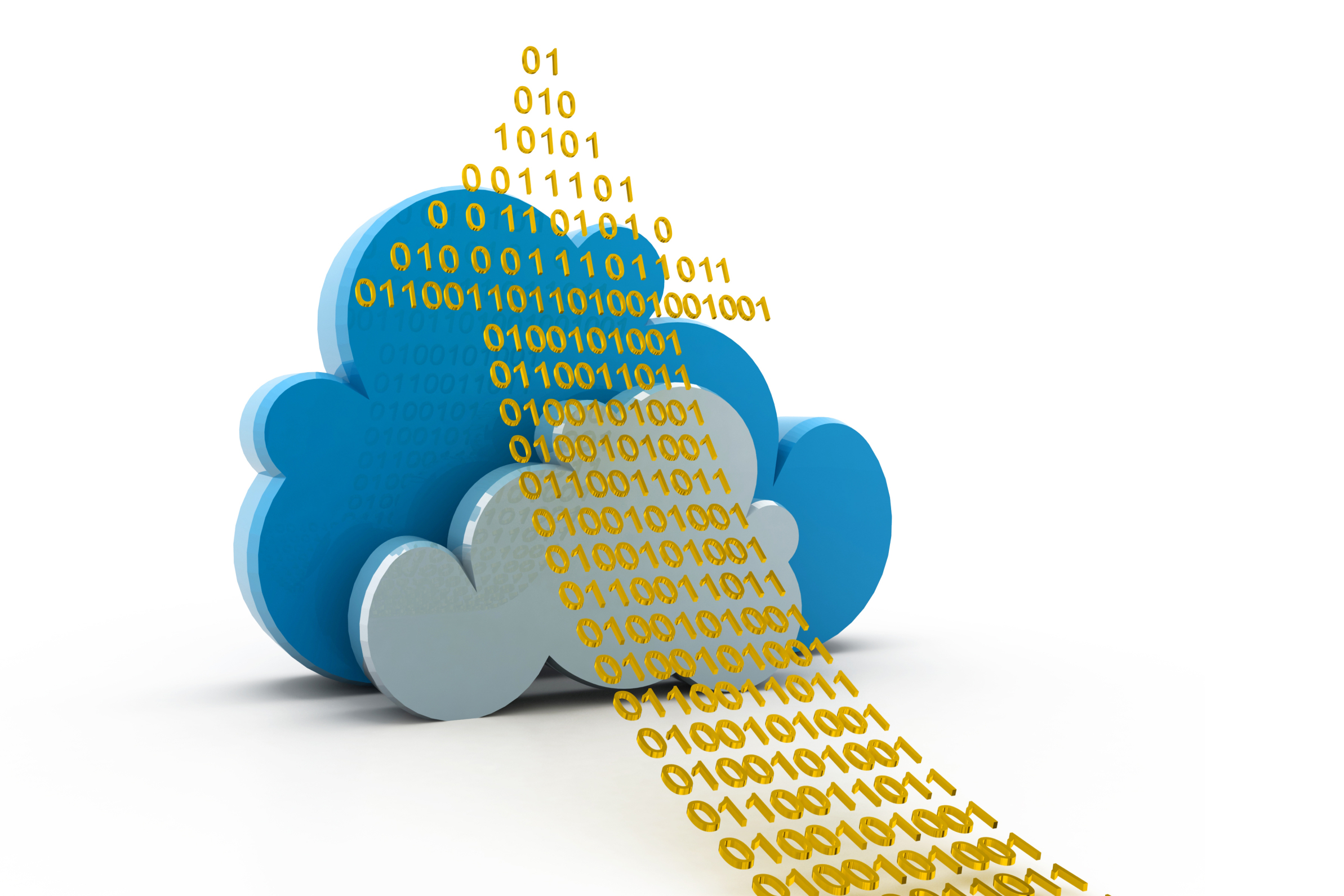 security cloud computing research papers pdf