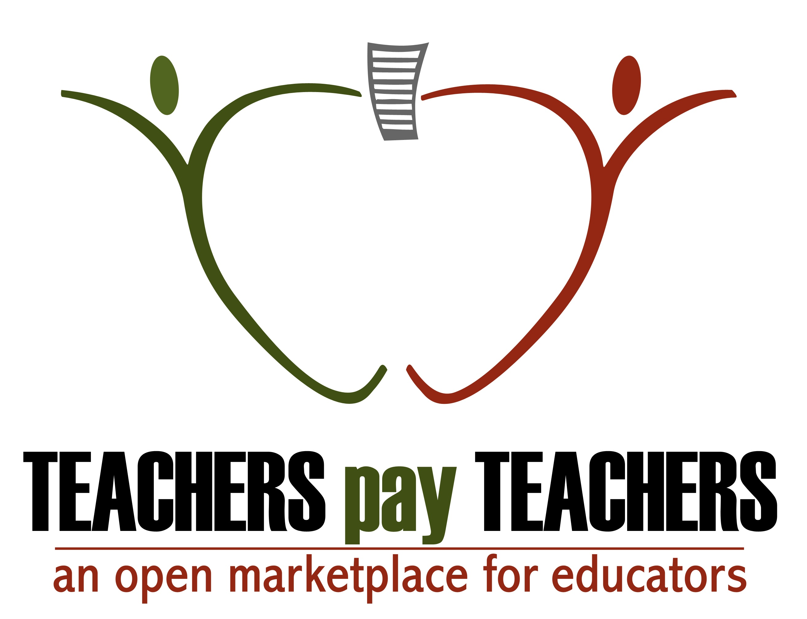 - 2017 Teachers Pay Teachers Conference Session Notes – Jacqui Murray