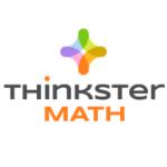 thinkster math