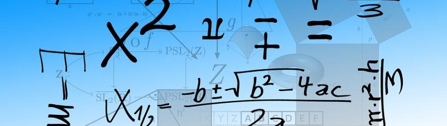 6 Worthwhile Websites for High School Classes   Ask a Tech Teacher