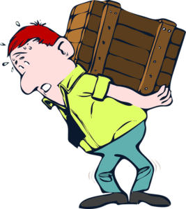 moving websites