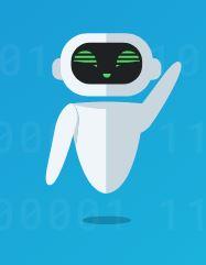 robot don